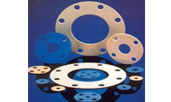 Expanded Ptfe Gaskets