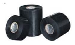 Anticorrosion Tape