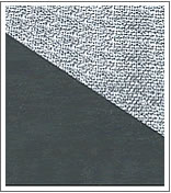 Asbestos Rubber Sheets