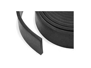 Rubber Seal Strip